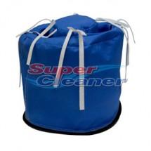 미세분진필터 (SUPER-2000 ect.)