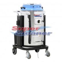 SUPER - 1000P (잔수처리기)